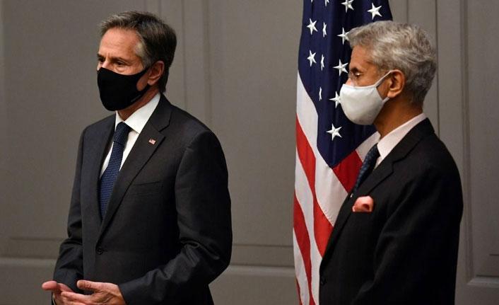 G7 zirvesinde Hint mutasyonu korkusu! İki delege kendini tecrit etti