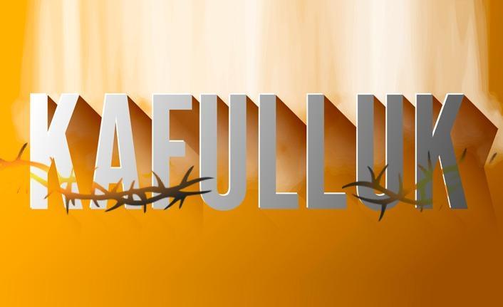 Kafulluk - 10 Haziran 2021
