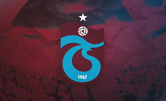 Trabzonspor'dan Türkiye'ye 100 puan